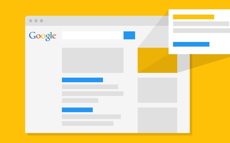 revo-apps-jasa-iklan-google-adwords-surabaya-seo