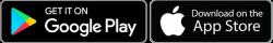 revo-apps-google-play-app-store