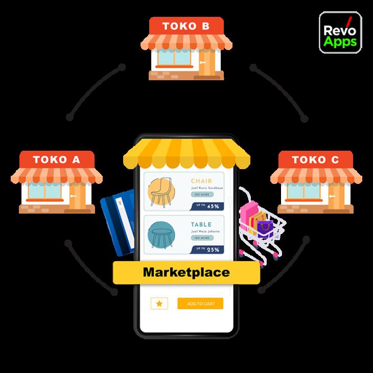 Apps-Marketplace-Revo-1280x1280-v10
