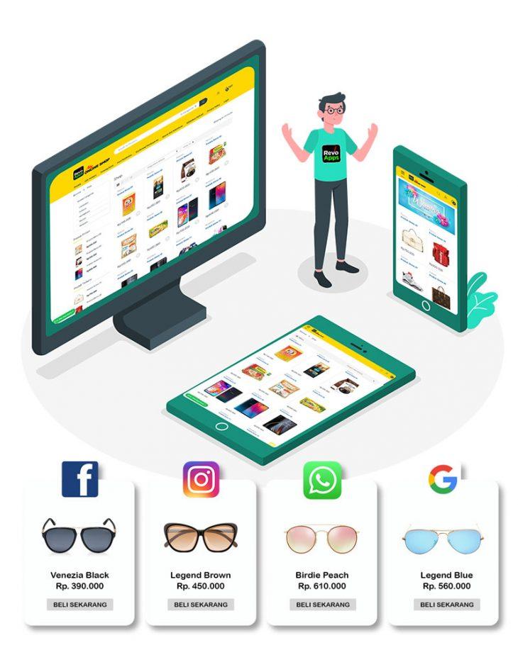 revo-apps-hero-image-new-juli-2021-2