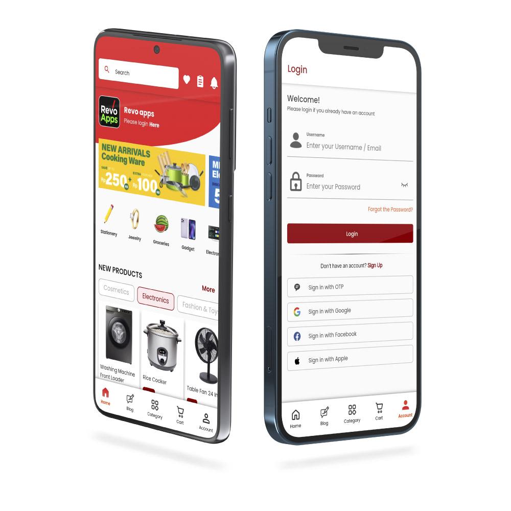 Revo-Apps---Developer-Website-dan-Aplikasi-Jakarta-dan-Surabaya-01