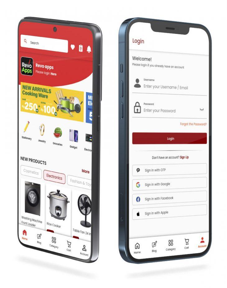 Revo-Apps---Developer-Website-dan-Aplikasi-Jakarta-dan-Surabaya-01e